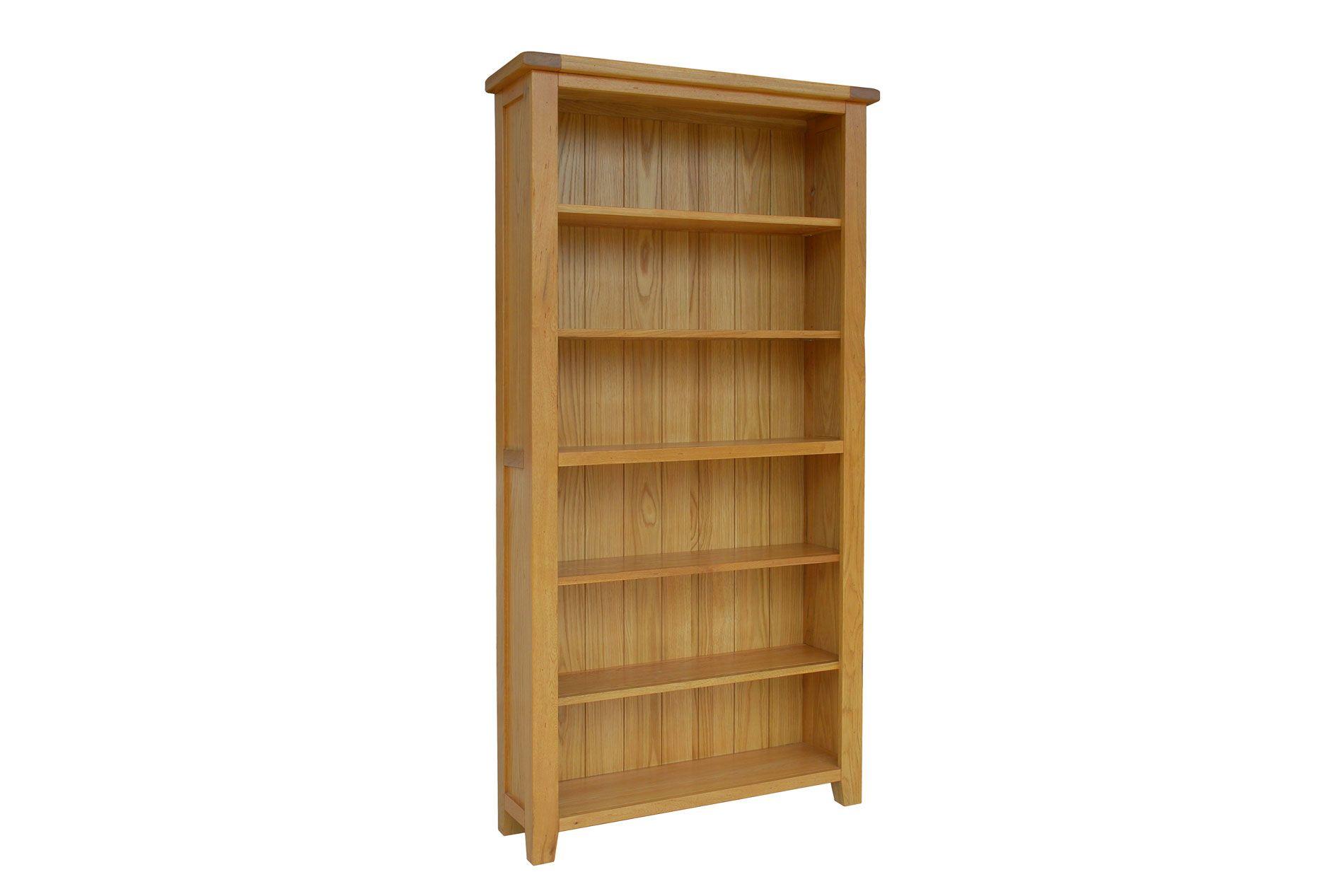 Bookcases Bookcases Range The Pine Centre Bideford