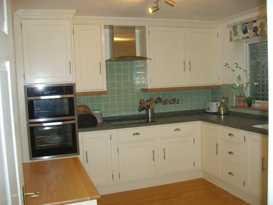 bideford kitchen